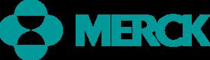 Merck Brand
