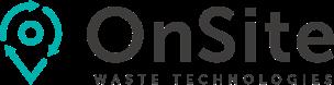 OnSite Waste Technologies logo