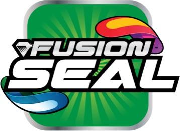 fusion seal icon
