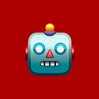 der Starbot
