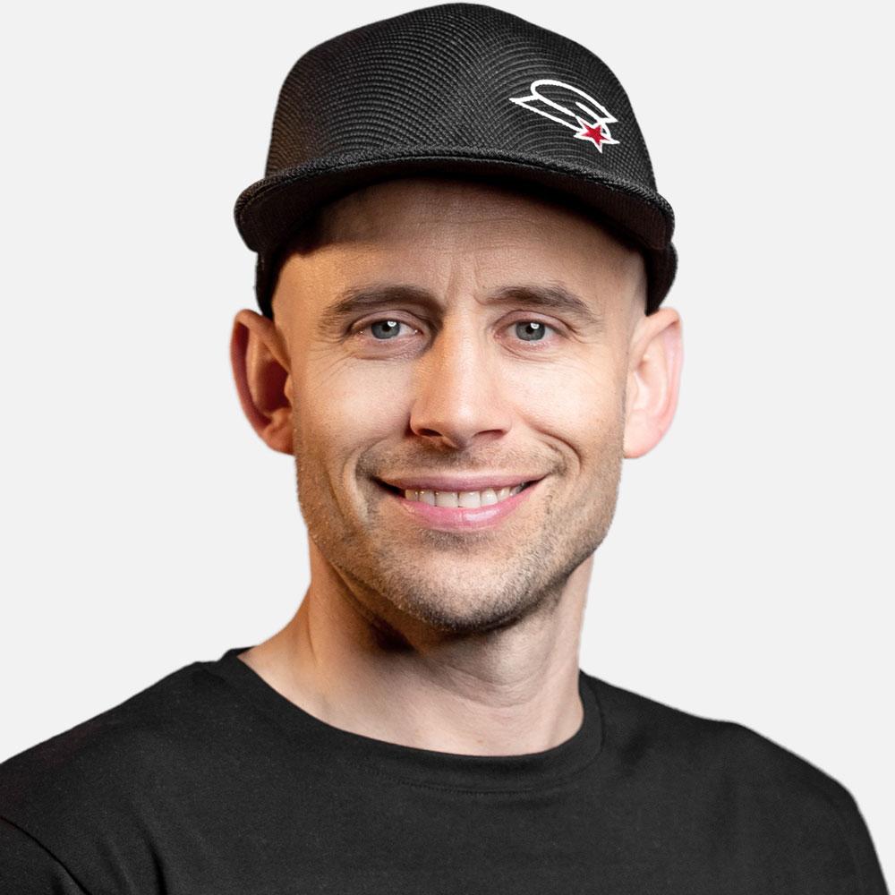 Peter Jiricek