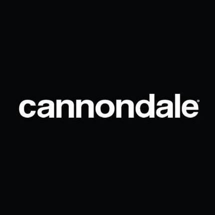 Wir freuen uns sehr, dass die Traditionsmarke cannondale zurück in Winterthur ist.