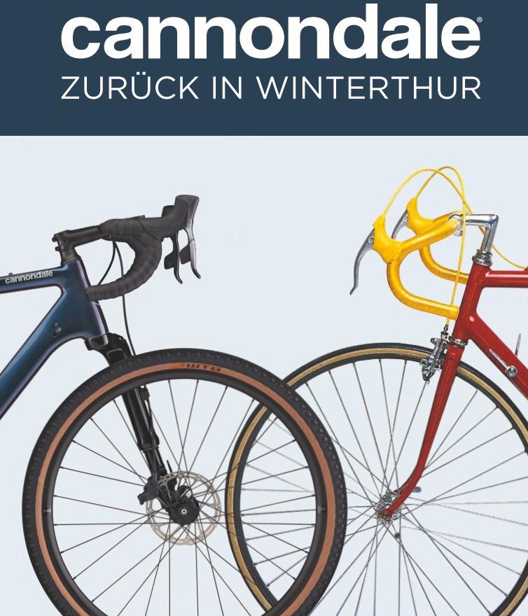 Je früher Du Dein neues Bike auswählst, desto sicherer kannst Du damit zur nächsten Saison starten.