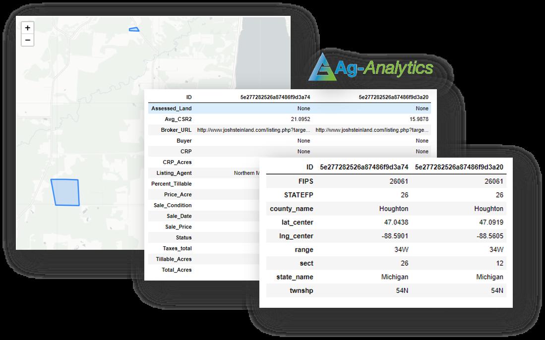 A screenshot of a computerDescription automatically generated