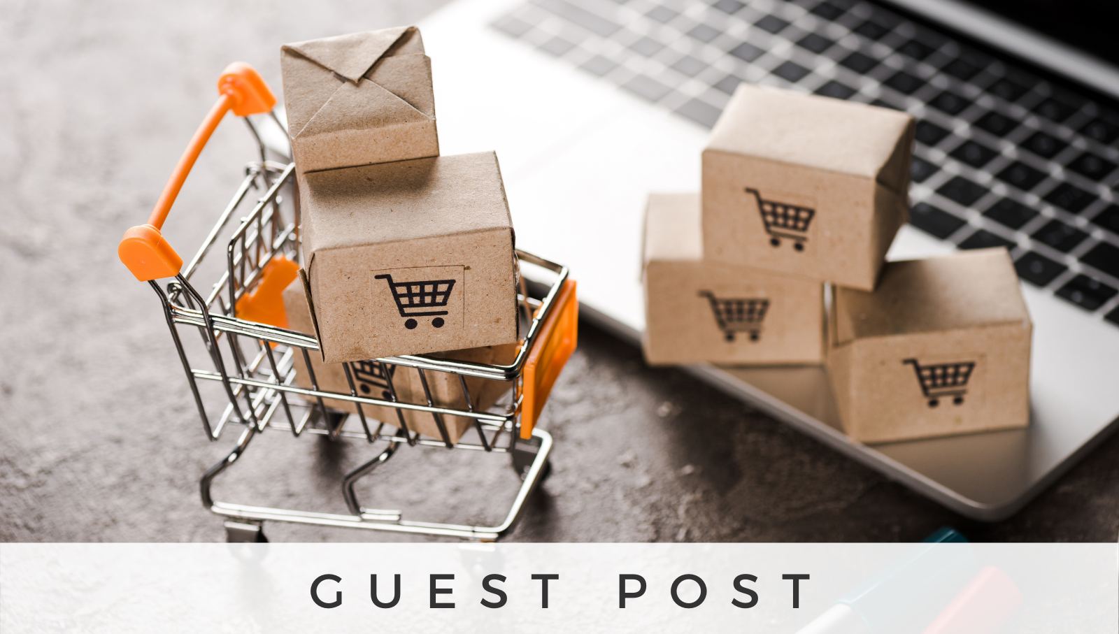 Content Marketing Increase Ecommerce Conversions