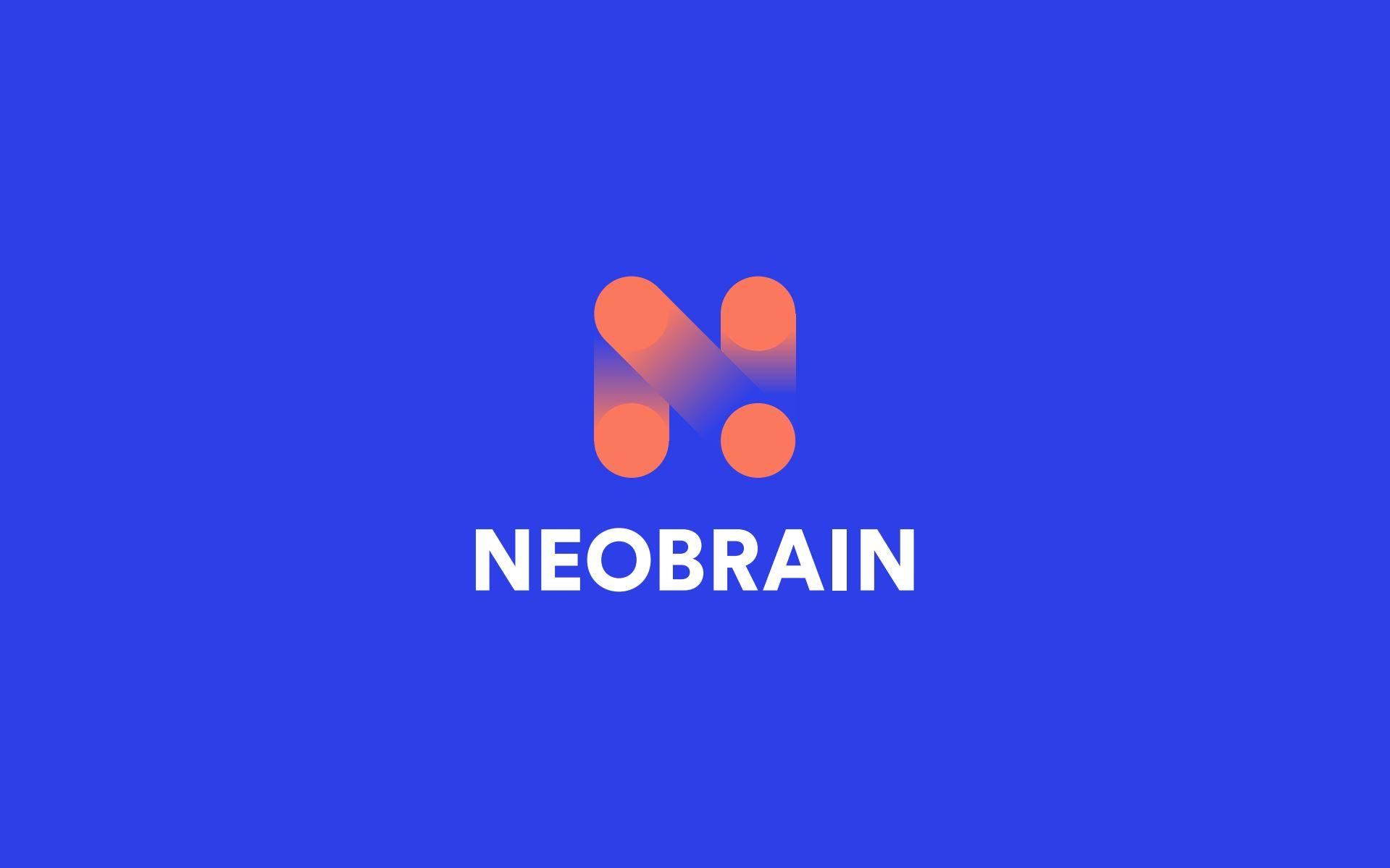 Neobrain fait peau neuve !