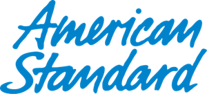 we service american standard systems