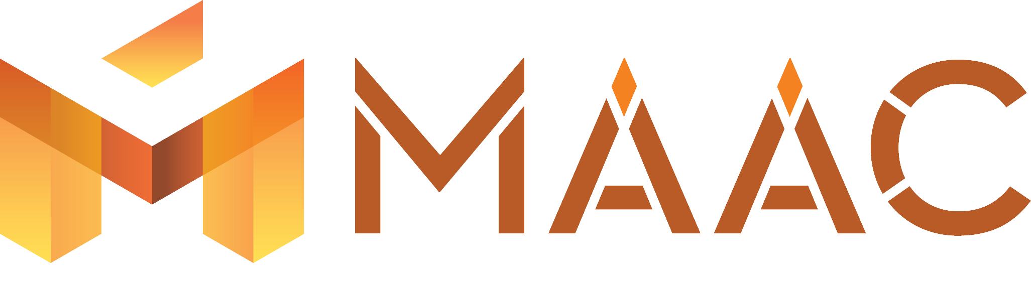 Metropolitan Area Advisory Committee (MAAC)