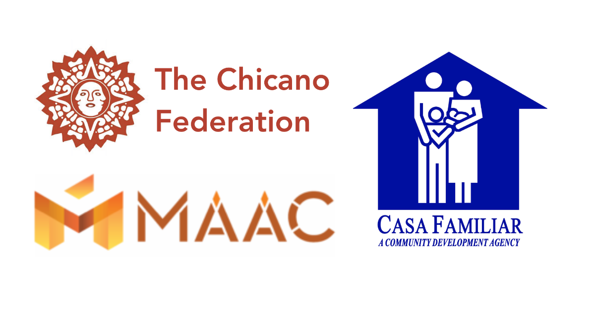 Casa Familiar, MAAC, and Chicano Federation Endorse Better Choice Measure