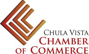 Chula Vista Chamber of Commerce