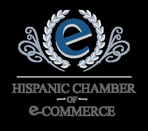 Hispanic Chamber of E-Commerce