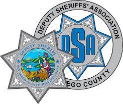 Deputy Sheriffs' Association of San Diego County