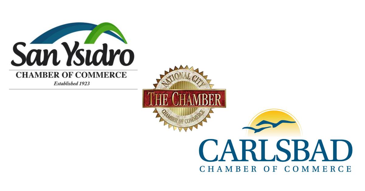 Three Chambers of Commerce Endorse the Better Choice Measure