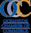 Oceanside Chamber of Commerce