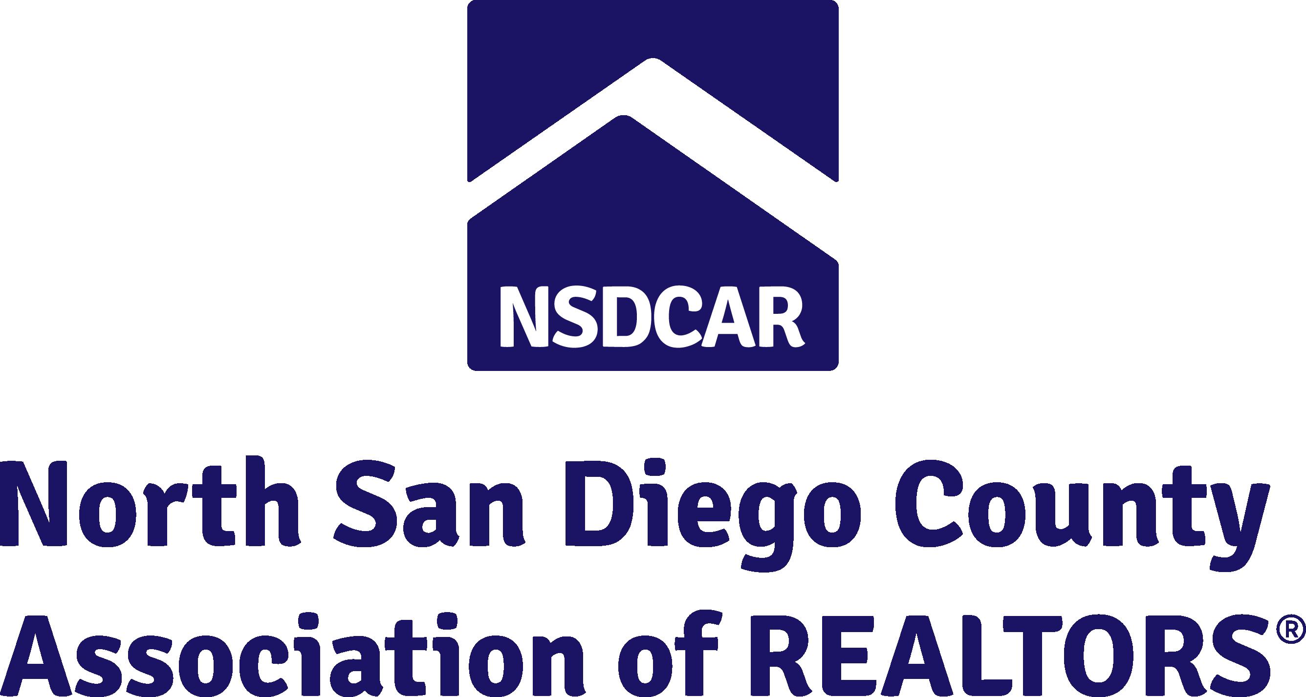 North San Diego County Association of REALTORS