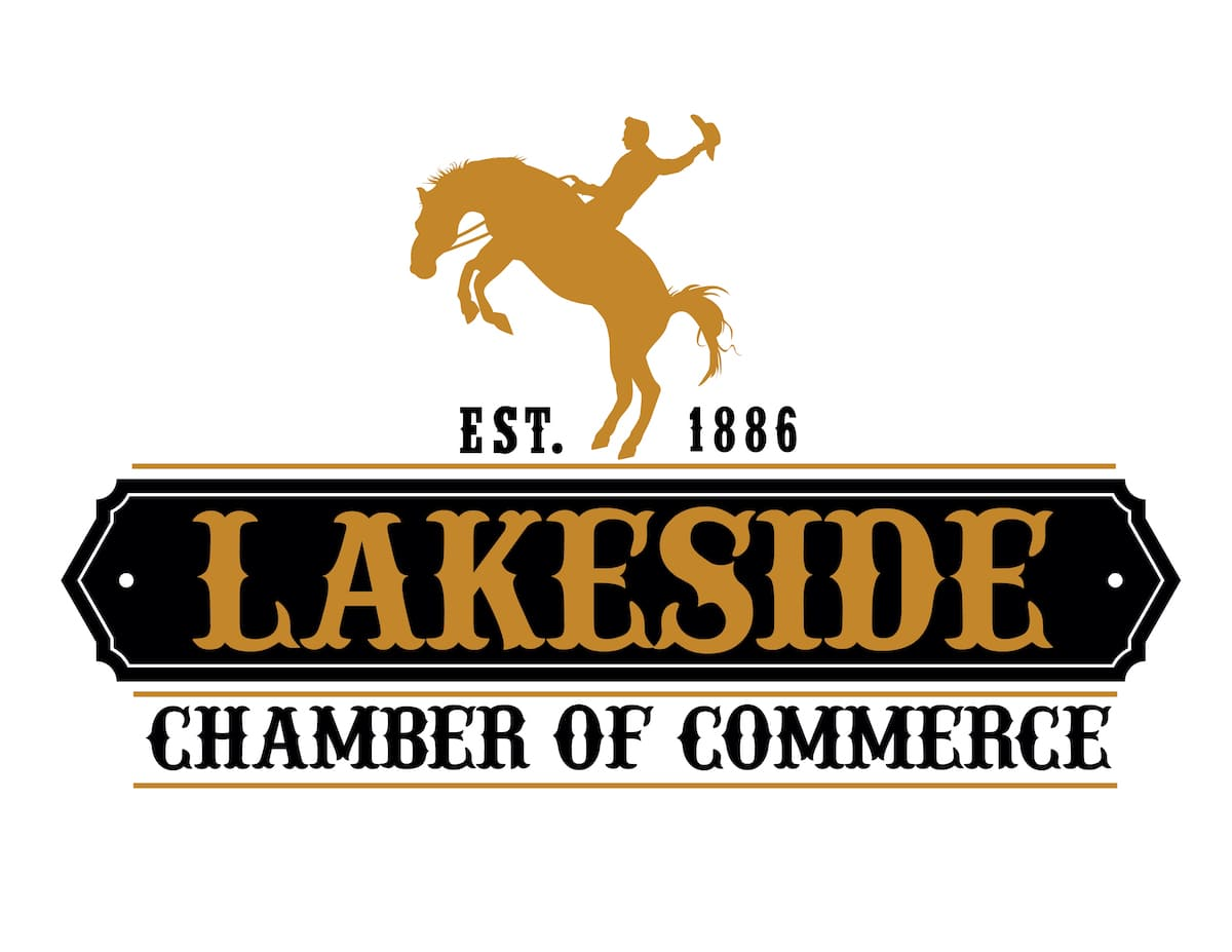 Lakeside Chamber of Commerce