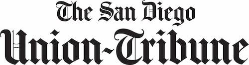 San Diego Union-Tribune Editorial Board