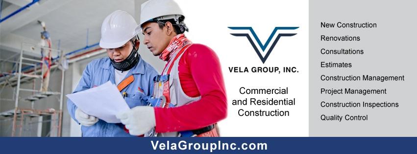 Vela Group