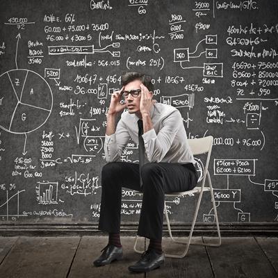Company Values: Problem Solving
