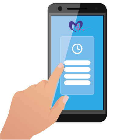Telehealth Medical Services in partnership with Trackable Lead Generation