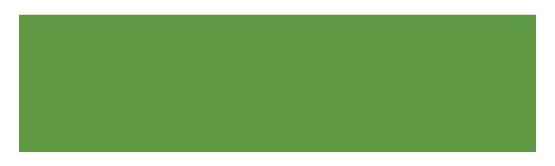 Peel Valley Tyres