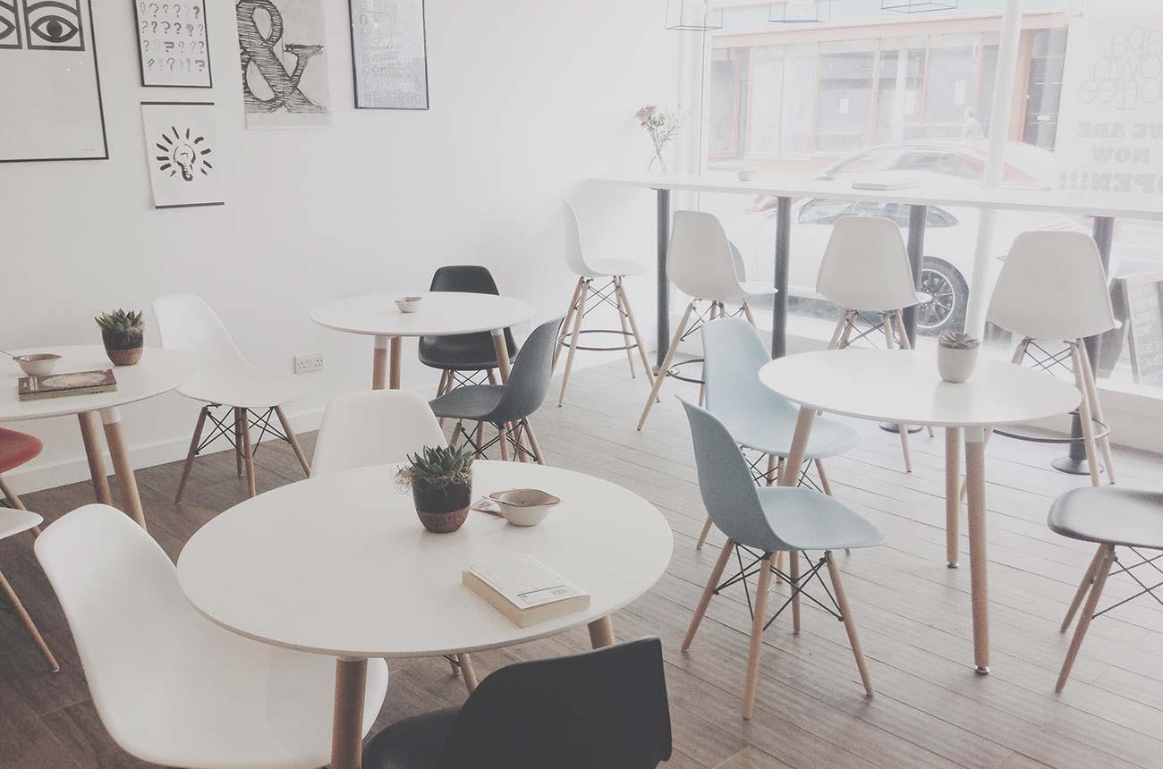 empty-cafe-interior