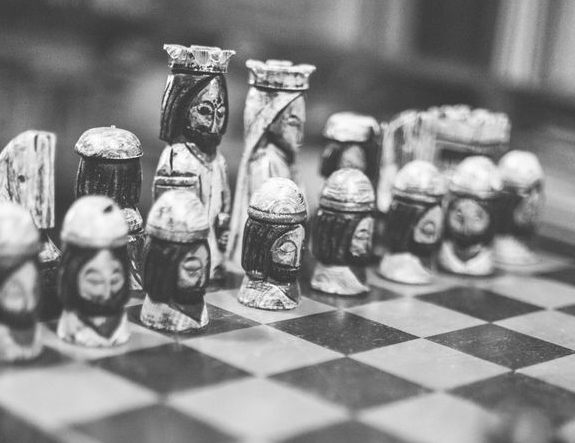 crafty-chess-pieces