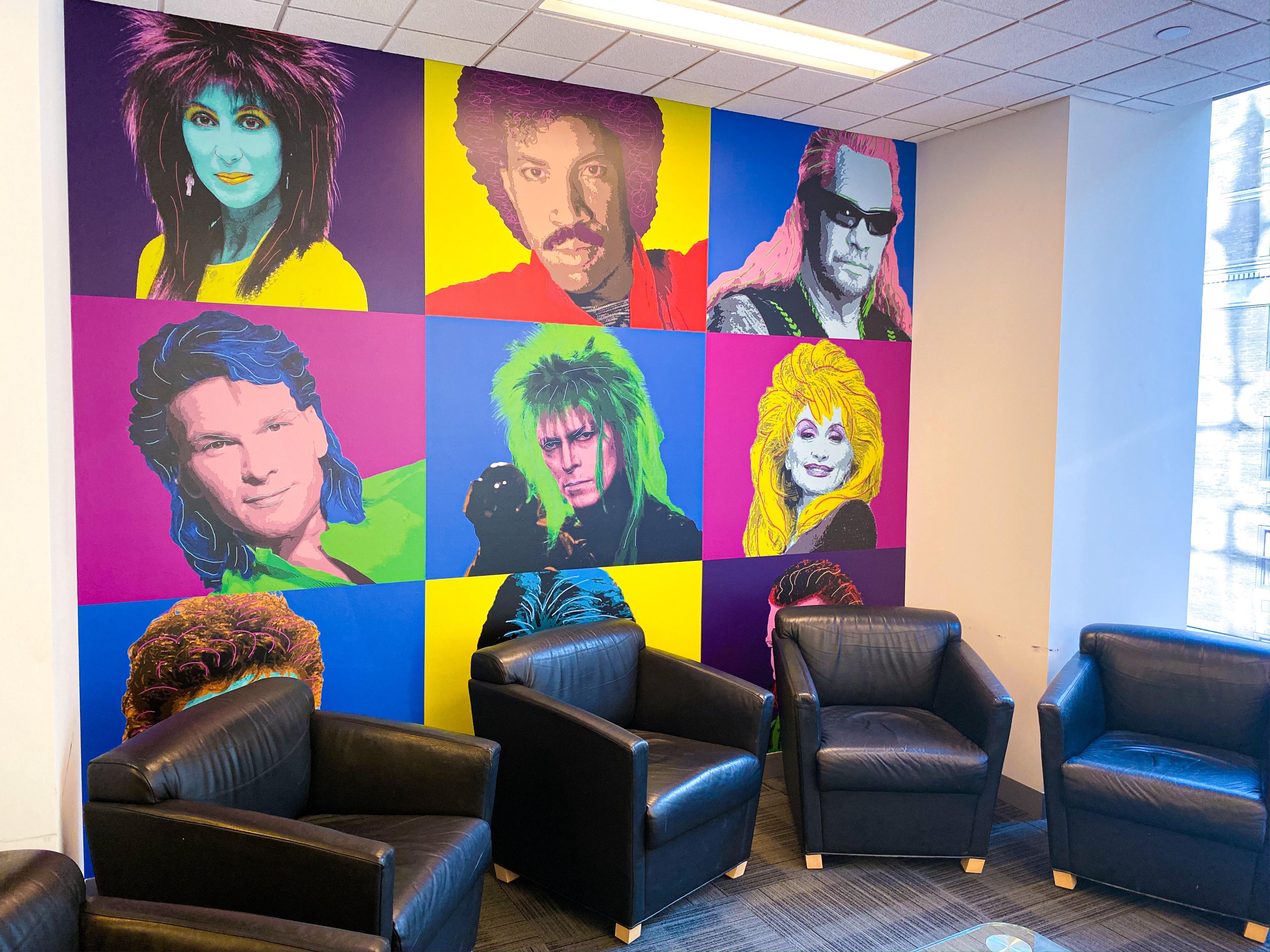 pop-art-celebrity-mullet-mural