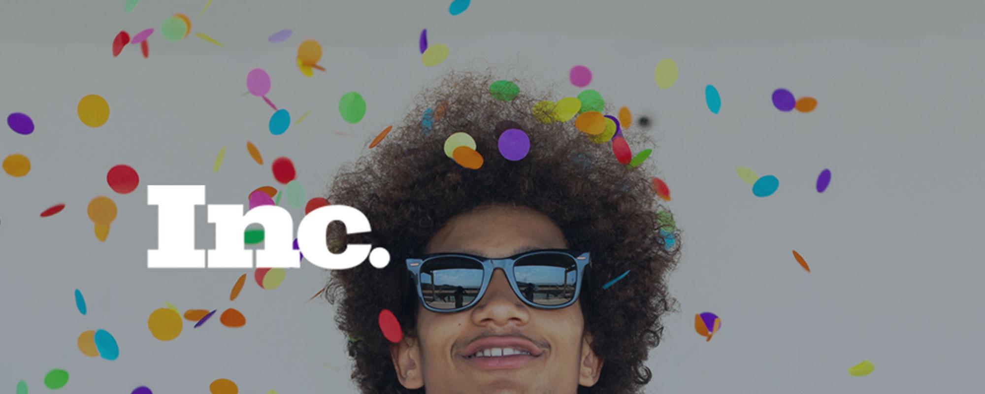 man-in-sunglasses-with-colorful-confetti