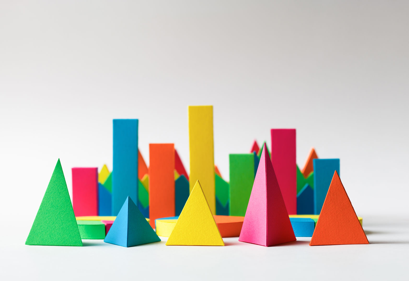 colorful-toy-blocks