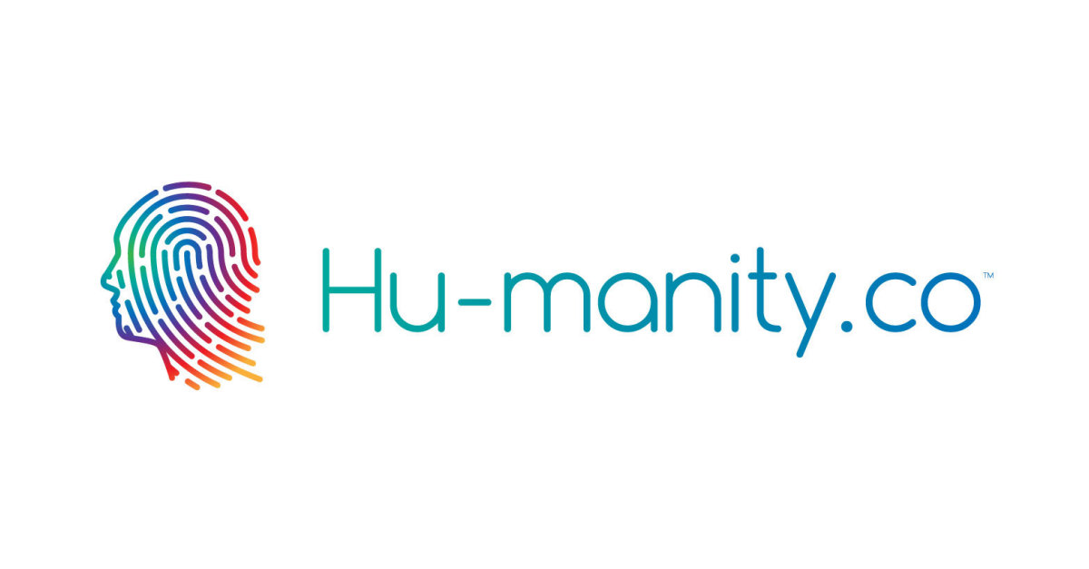 humanity.co-logo