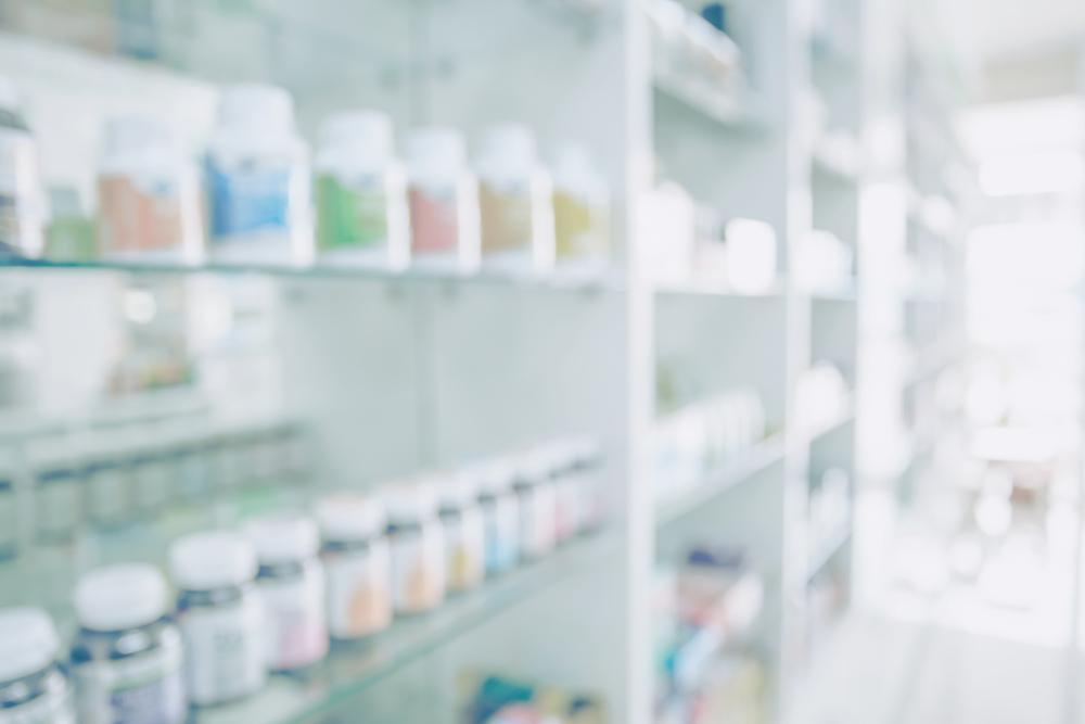 pharmacy-shelf