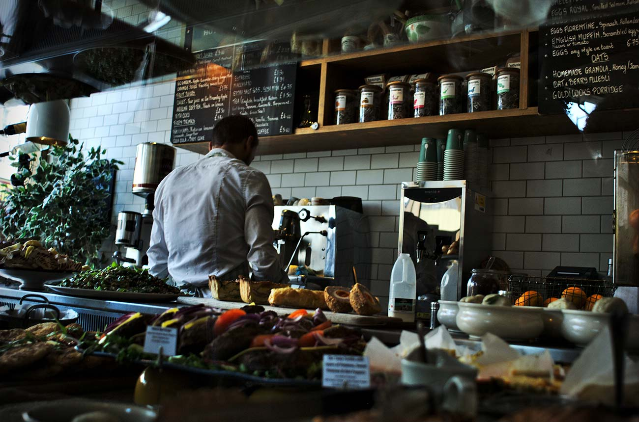 chef-behind-cafe-counter
