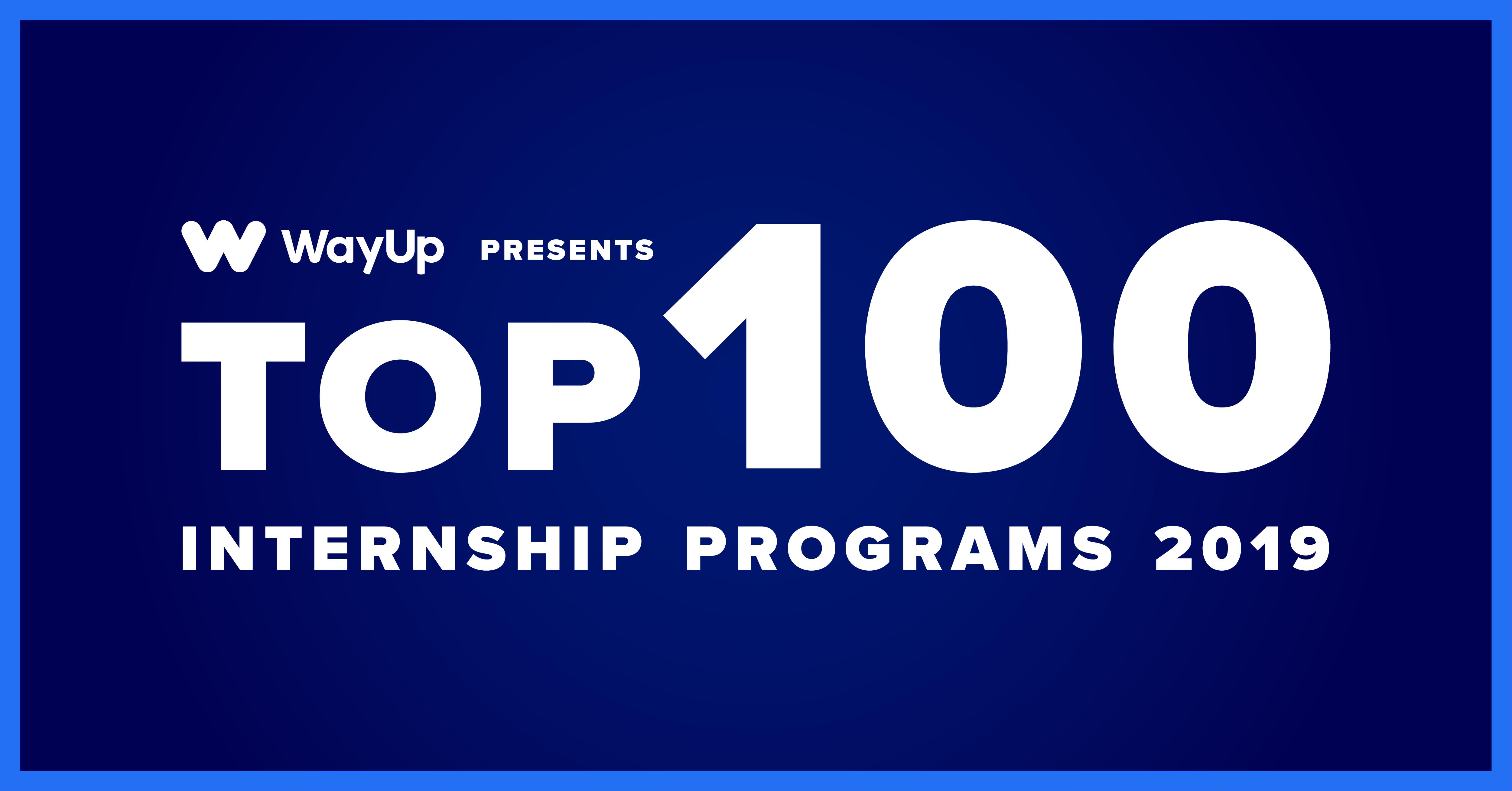 wayup-top-100-internship-logo