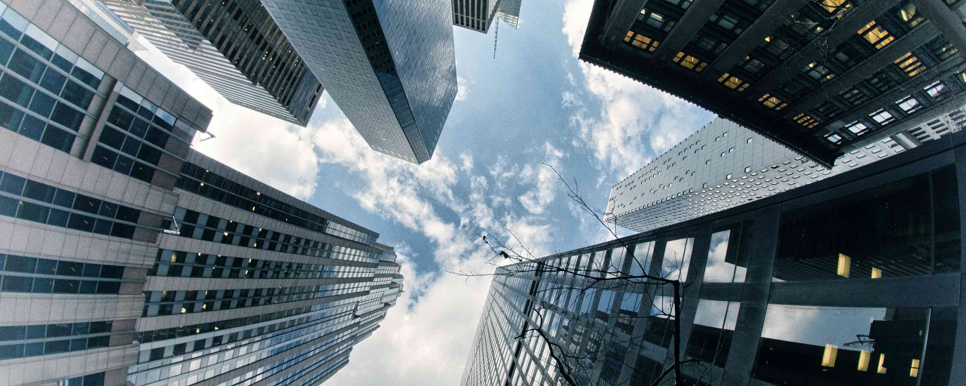 looking-up-at-tall-buildings