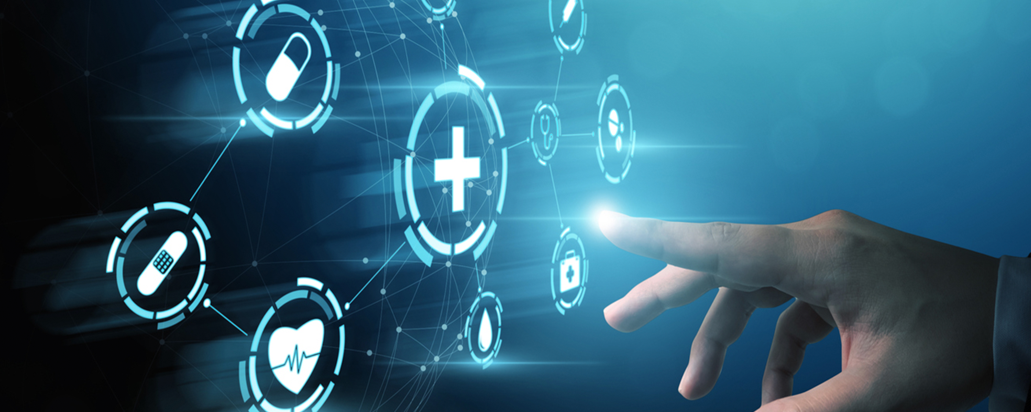 The need for digital therapeutics has been highlighted with the increase in social distancing, amidst the recent pandemic.