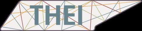 THEI Logo