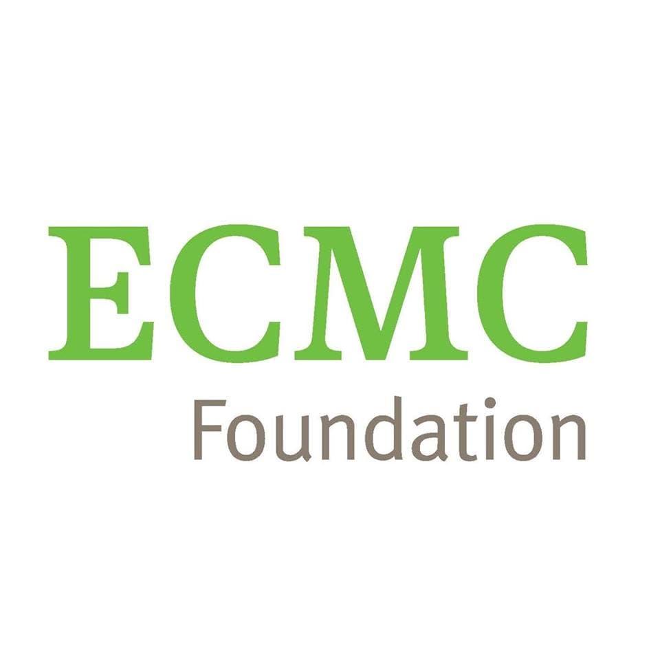 ECMC Foundation Partner Spotlight: Rapid Response Small Grants Help Partners Serve Students during COVID-19