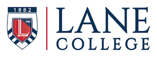 Lane College offers classes to incarcerated men at regional prison as part of the second chance Pell Experiment