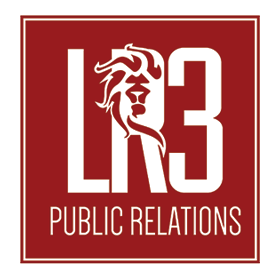 LR3 Consulting and Public Relations