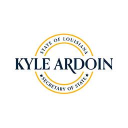 Kyle Ardoin