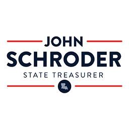 John Schroder