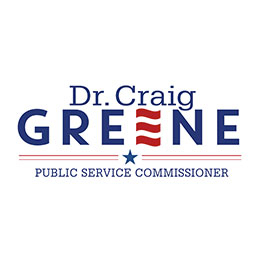 Dr. Craig Greene