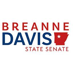 Breanne Davis