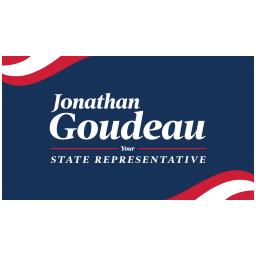 Jonathan Goudeau