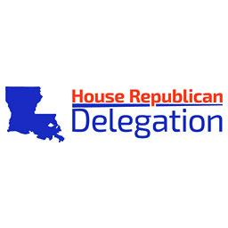 House Republican Delegation