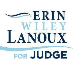 Erin Wiley Lanoux