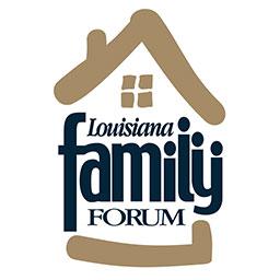 Louisiana Family Forum