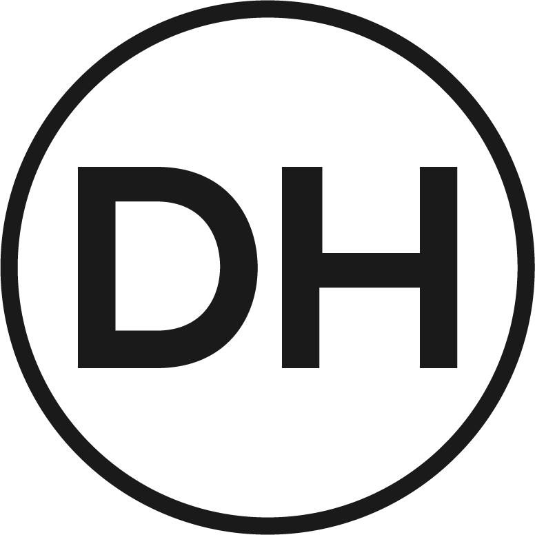 Digi Hotshot Logo
