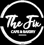 The Fix Logo